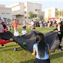 KG Sports' Day - January 17. 2015