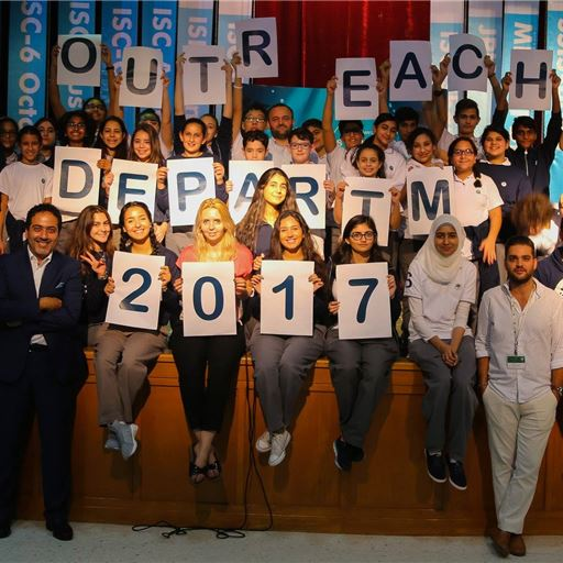 Student Life (SLO) 2016-2017